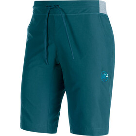 Mammut W's Get Away Shorts orion